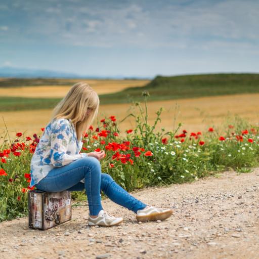 Partir (sur)vivre à l'étranger