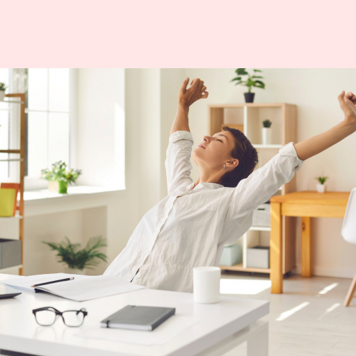 4 outils pour améliorer votre quotidien