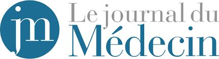 Logo de Le journal du Médecin