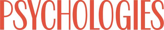 Logo de Psychologies
