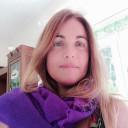 Photo de profil de Chiara Capello