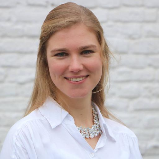 Liselotte Cullman