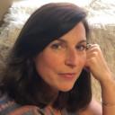 Photo de profil de Virginie Lobet