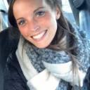 Photo de profil de Jeanne Vriamont