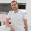 Photo de profil de Docteur Laurens Van Calster