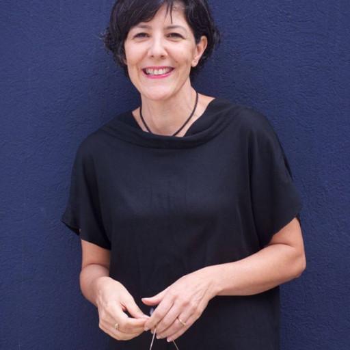 Fouzia Benchekri