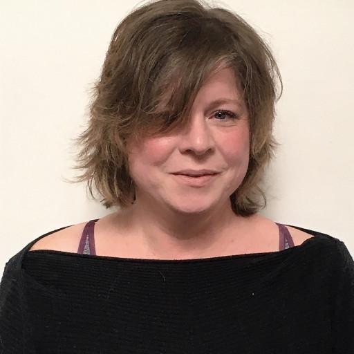Claire-Anne Toubeau