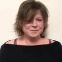Photo de profil de Docteure Claire-Anne Toubeau