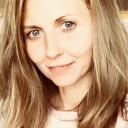 Photo de profil de Aurélie Van Maercke