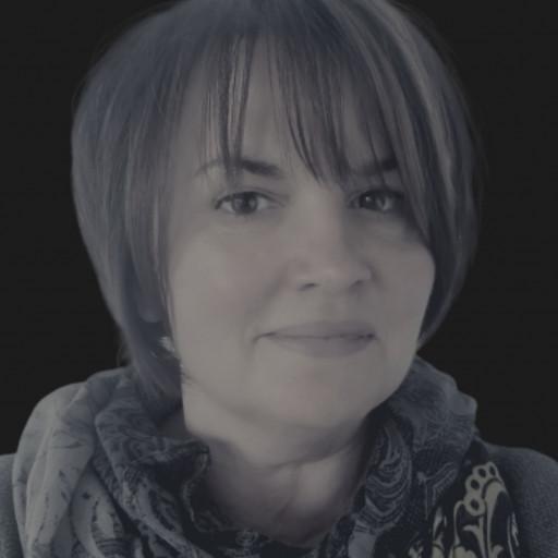 Christelle Carlier
